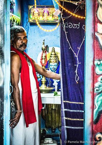 индуист