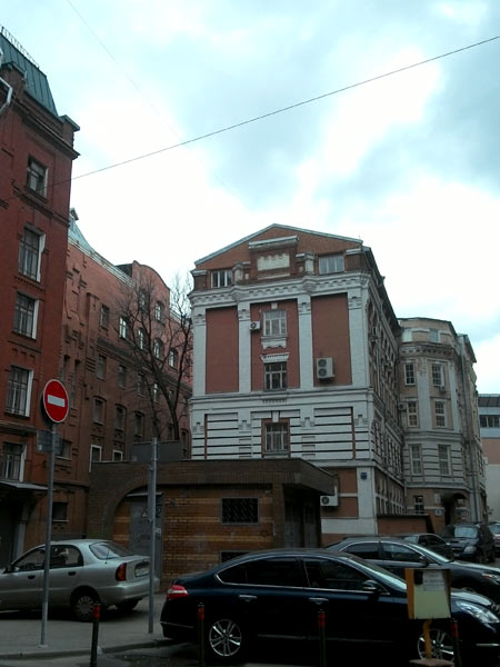 muzeon18