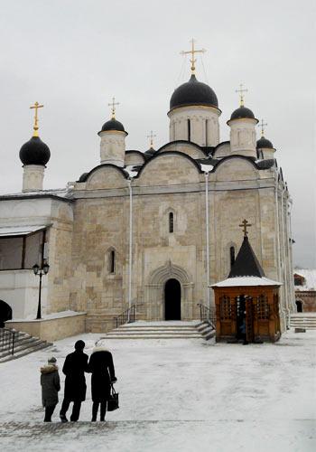 serpukhov1