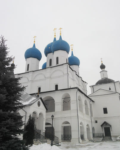 serpukhov3