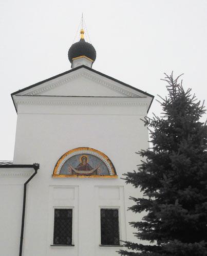 serpukhov4