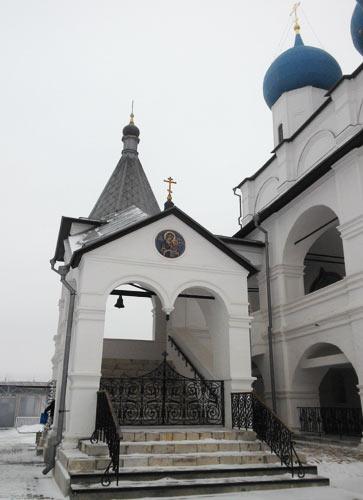 serpukhov5